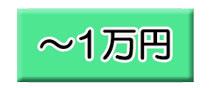 〜1万円の景品セット